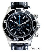 Breitling Men Watches-557