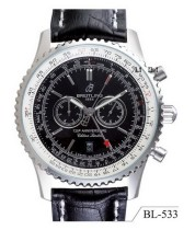 Breitling Men Watches-538