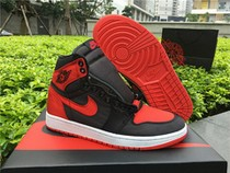 "Authentic Air Jordan 1 OG High SE ""Satin"""