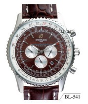 Breitling Men Watches-546