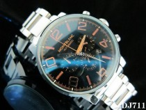 Montblanc Men Watches-23