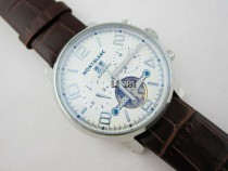 Montblanc Men Watches-27