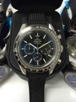 Omega Men Watches-640