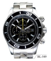 Breitling Men Watches-554