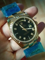 Rolex Men Watches-751