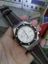 AP Men Watches-66