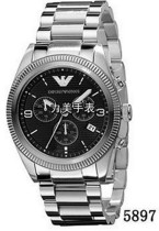 Armani Men Watches-136