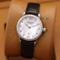Montblanc Men Watches-39