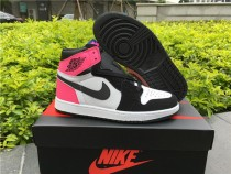 Authentic Air Jordan 1 GSValentine's Day