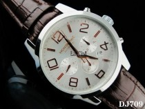 Montblanc Men Watches-25