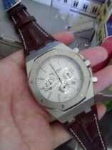 AP Men Watches-67
