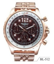 Breitling Men Watches-526