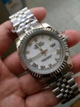 Rolex Men Watches-755