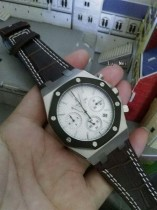 AP Men Watches-61