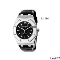 AP Men Watches-68
