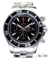 Breitling Men Watches-555