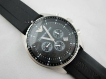 Armani Men Watches-139