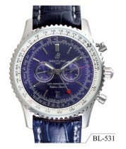 Breitling Men Watches-536