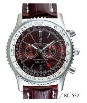Breitling Men Watches-537