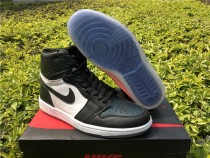 Authentic Air Jordan 1 High OG All Star
