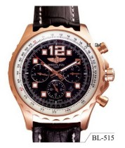 Breitling Men Watches-529