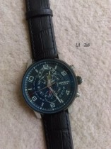 Montblanc Men Watches-31
