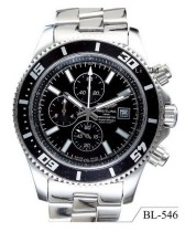 Breitling Men Watches-551