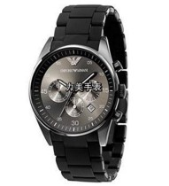 Armani Men Watches-137