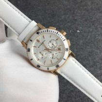 Burberry Men Watches-339