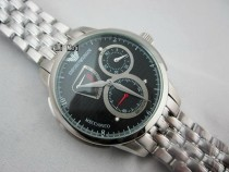 Armani Men Watches-144