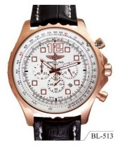 Breitling Men Watches-527