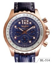 Breitling Men Watches-528