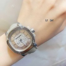 Burberry Men Watches-328