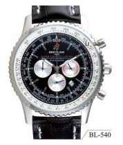 Breitling Men Watches-545