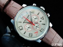 Montblanc Men Watches-26