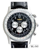 Breitling Men Watches-550