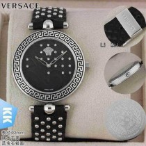 Versace Men Watches-12