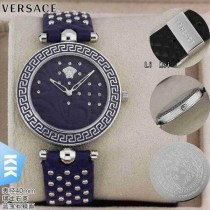 Versace Men Watches-10
