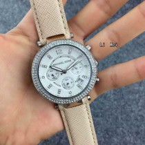 MK Men Watches-200