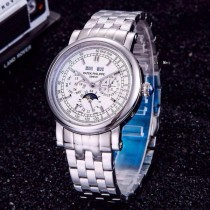 Patek Phillppe Men Watches-290