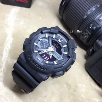Casio Men Watches-4