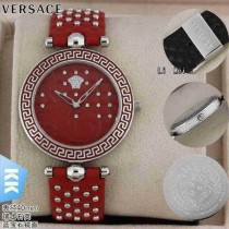 Versace Men Watches-14