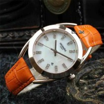 Hermes Men Watches-13
