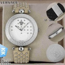 Versace Men Watches-11