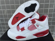 Authentic Air Jordan 4 Alternate 89