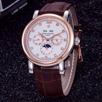 Patek Phillppe Men Watches-282