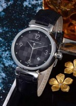 LV Men Watches-39
