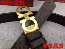 Ferragamo Authentic Belt-7