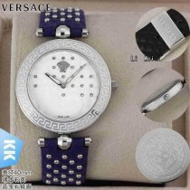 Versace Men Watches-7