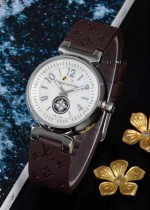 LV Men Watches-37